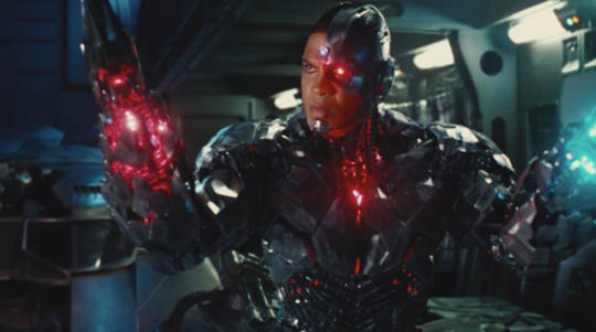 6 Film Superhero Kulit Hitam Sebelum Black Panther