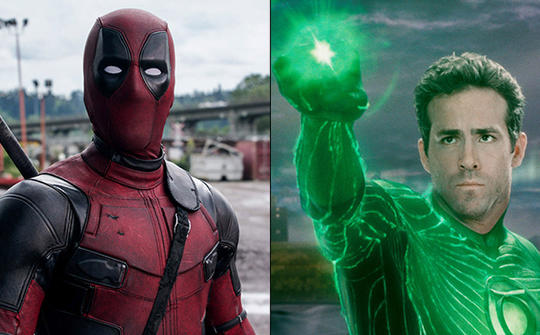 Kenapa DC Kalah Dari Marvel di Layar Bioskop?