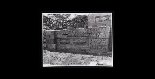 Vandalisme Situs Majapahit Pada Masa Penjajahan yang Jarang Diketahui