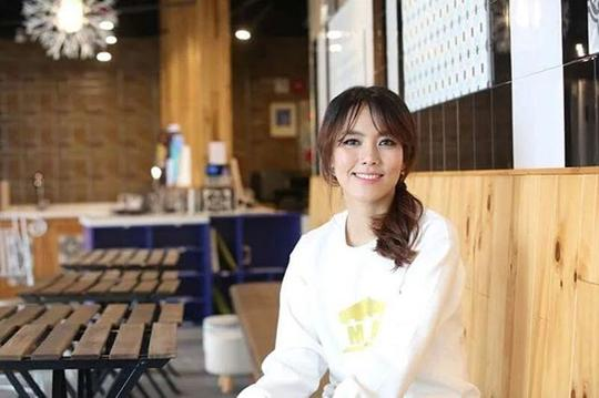 Kim So hyang, diva kelas dunia dari korea selatan