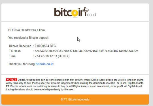 forumas bitcoin kaskus