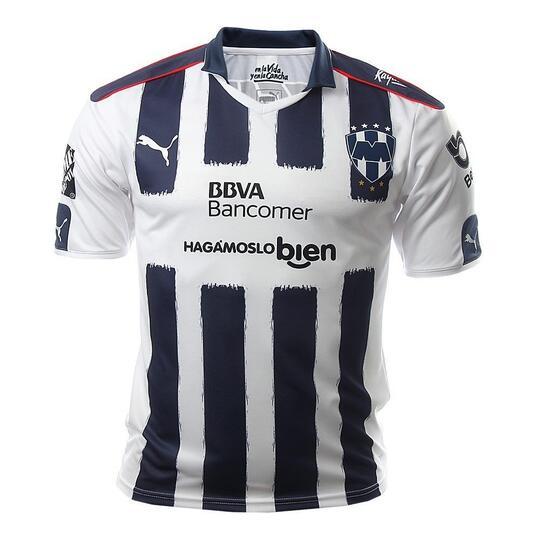 Alternatif Kontrak Sponsor Besar Klub Sepak Bola Selain di Kostum