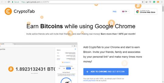 Kako znati u koje kriptovalute treba ulagati - nevetadokabornak.hu