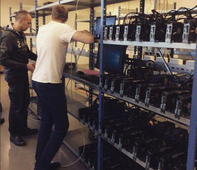 forumas bitcoin kaskus)
