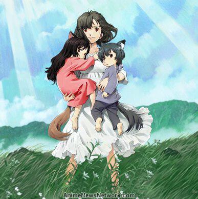 9900 Koleksi Gambar Kartun Jepang Romantis Banget HD