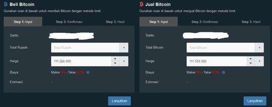 bitcoin trading kaskus prekyba bitcoin ir ethereum