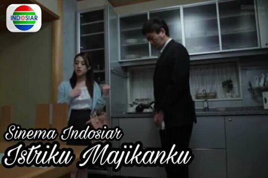 Gini Jadinya Jika Film JAV Pakai Judul Sinetron Indosiar