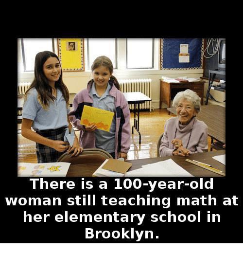 Meme Ini Umurnya 97 tahun Dibuat Oleh Kids Zaman Super OLD. KIDS ZAMAN PURBA MANA?