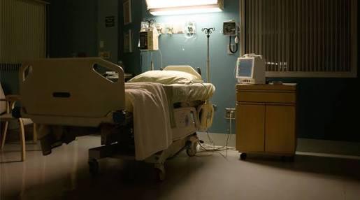 Rumah Sakit Punya Cerita