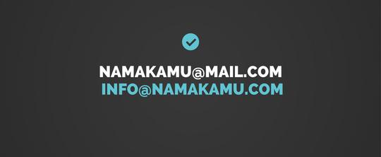 Jangan Kirim Lamaran Kerja Lewat E-mail Sebelum Baca 7 Poin Penting Ini!