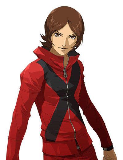 TOP 5 Karakter Dengan Nasib Paling Tragis Di Seri Shin Megami Tensei