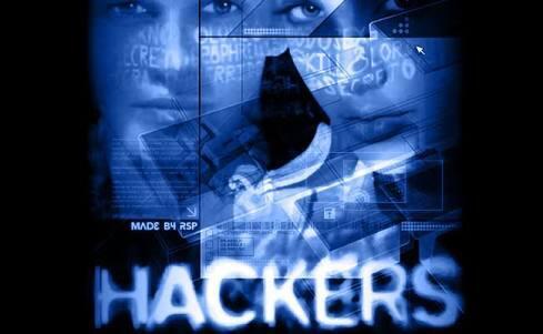 5 Film Tentang Hacker Terbaik Yang Wajib Kalian Tonton | KASKUS