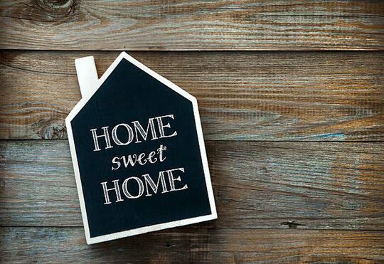 Memaknai Arti Home Sweet Home Bagi Pemudik Kaskus
