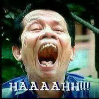 Viral Tol Jokowi, Sandiaga Uno Buka Suara Soal Saham Tol Cipali