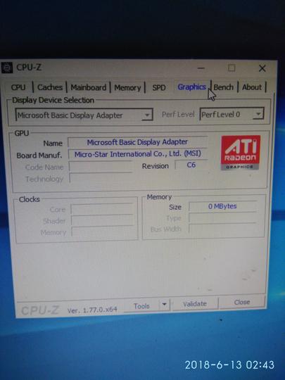 Balasan dari AMD Ryzen 5 2400G Palsu??   KASKUS