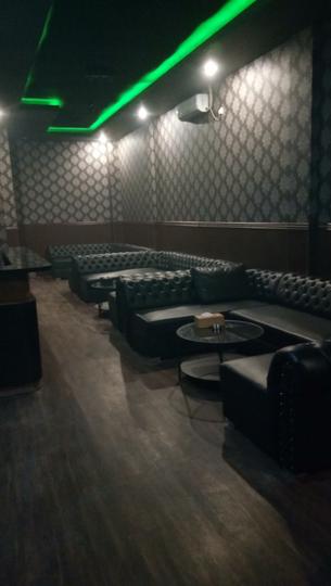 New Insomnia Massage & Lounge BSD-Tangsel (Ruko Golden Boulevard. blok G2 No. 31-32)