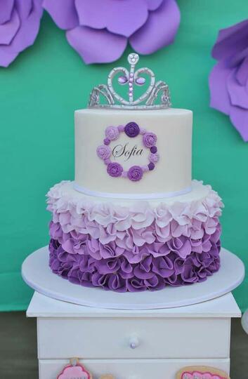 10 Kue Disney Yang Bikin Jatuh Cinta Inspirasi Untuk Ulang