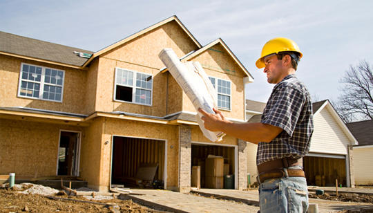 Rumah Minimalis 2 Lantai 100 Jutaan  desain rumah dengan biaya 100 jutaan yang mau bangun rumah