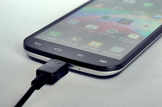Hati-hati, 7 Kebiasaan Ini Bikin Baterai Smartphone Cepat Rusak