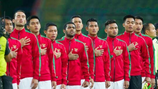 Mengenang Kembali Kemenangan Terbesar Timnas Indonesia Sepanjang Sejarah