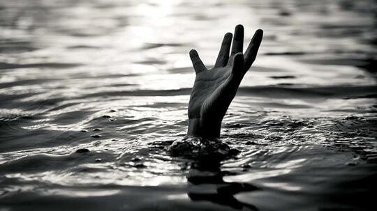 Begini Cara Ampuh Menyelamatkan Diri di Perairan