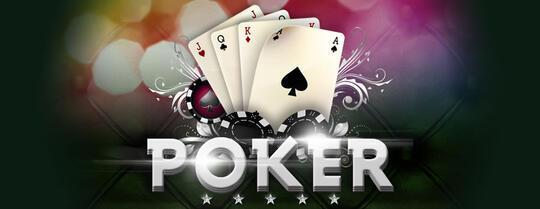 Sedikit Beberakan List Situs Poker Online Penipu | KASKUS