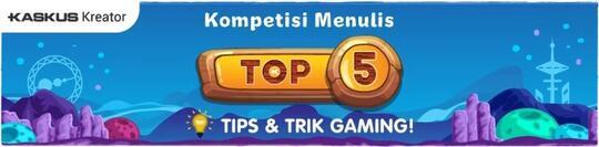 Mau Langgan Chicken Dinner di PUBG Mobile? Intip 5 Trik Ampuh Ini!