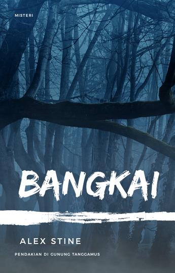 Bangkai (Horor)