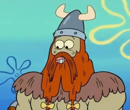 9 Ritual Menarik dan Mengerikan Bangsa Viking ! Ngeri !!   KASKUS