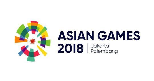 Bukan Nike, Jersey Asal China Ini Akan Jadi Seragam Timnas di Asian Games