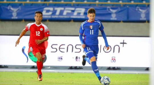 Indonesia harus mewaspadai 5 pesepakbola ini jika dibawa ke Asian Games!