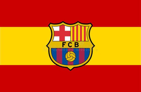 Pasca Ditinggal Neymar, Barcelona Sudah Belanja Rp 7,7 Triliun