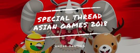Asiangames 10 Potret Olahraga Panjat Tebing Yang Baru Dipertandingkan Kaskus