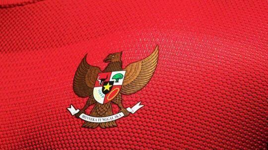 Gol Petama Pemantik Semangat Pemain Indonesia Hingga Menang Melawan Hong kong China