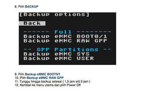 SHARING) Nintendo Switch - Panduan Instalasi CFW to play XCI