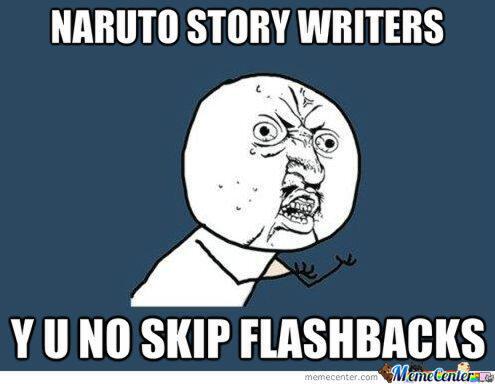 5 Alasan Anime Boruto Lebih Baik Ketimbang Naruto