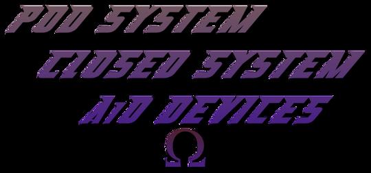 [LOUNGE] PODS - CLOSED SYSTEM - AiO (review, diskusi, pamer, masuk sini!)
