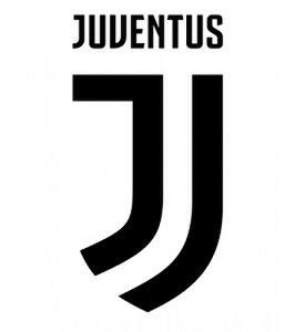 Juventus 2018 2019 Indojuvejofc Juvekaskus Finoallafine Page 193 Kaskus