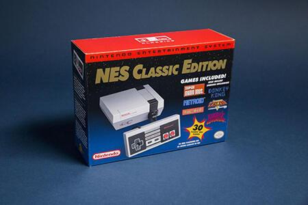 PlayStation vs SNES vs NES: Persaingan Retro!