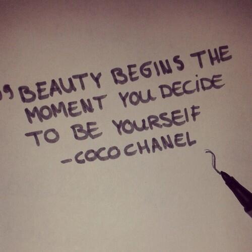 quote tentang cantik yang kudu dipahami setiap perempuan kaskus