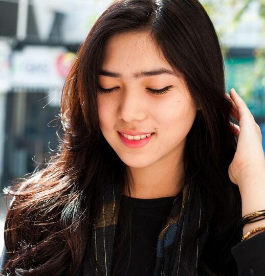 Standarisasi Wanita Cantik Indonesia dari Masa ke Masa #AslinyaLo