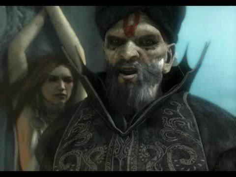 Kemanakah Prince Of Persia Mengenang 8 Tahun Hilangnya Prince Dari Dunia Game Kaskus