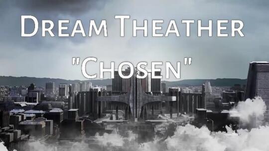 [MUSICOC] #Playlist Sedikit Cipta Dream Theater Yang Penuh Romansa Cinta #AslinyaLo