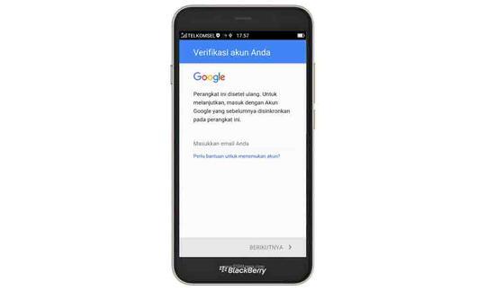 Blackberry Aurora Firmware Download