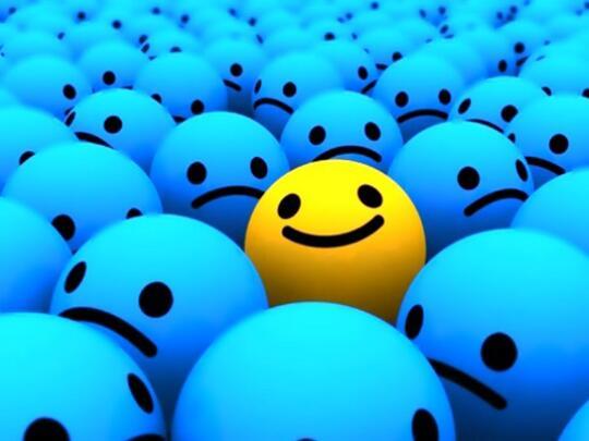Cara - Cara Sederhana Ini Bisa Bikin Kamu Lebih Bahagia. Nggak Percaya?