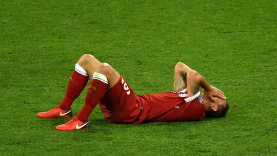 6 Tim Pencetak Gol Bunuh Diri Terbanyak di Premier League