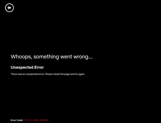 Free Nonton Netflix Tanpa Account Page 23 Kaskus