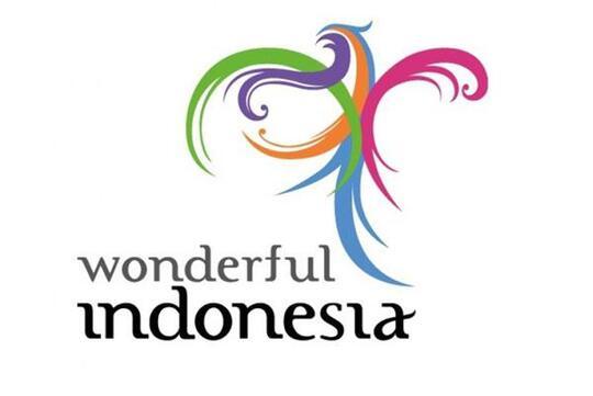 Tarik 100 Restoran Diaspora, Kemenpar Gelar Wonderful Indonesia Gastronomy Forum 2018