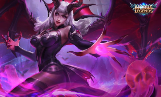 Hero Mobile Legend yang wajib dipick season 11