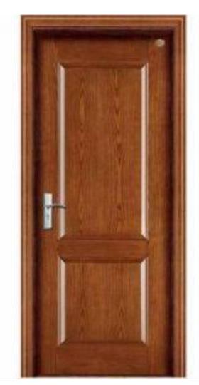 kerjasama pemasaran kusen pintu dan jendela komposit kaskus kerjasama pemasaran kusen pintu dan